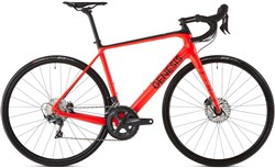 Product image for Genesis Zero Disc 2019 - Road Bike