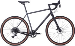 Product image for Genesis Fugio 30 2019 - Road Bike
