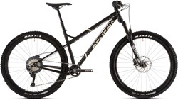 Product image for Genesis Tarn 20 27.5+ Mountain Bike 2019 - Hardtail MTB
