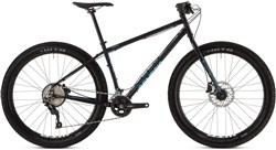 Product image for Genesis Longitude 27.5+ Mountain Bike 2019 - Hardtail MTB
