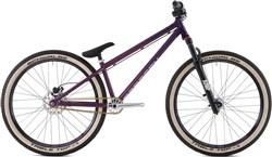 Saracen Amplitude CR3 2019 - Jump Bike