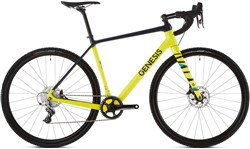 Product image for Genesis Vapour 30 2019 - Cyclocross Bike