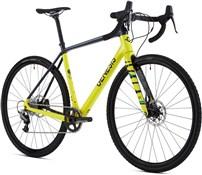 Genesis Vapour 30 2019 - Cyclocross Bike