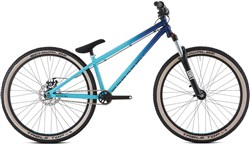 Product image for Saracen Amplitude CR2 2019 - Jump Bike