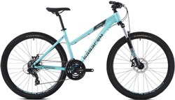 "Product image for Saracen Tufftrax 27.5"" Womens Mountain Bike 2019 - Hardtail MTB"