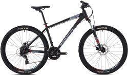 "Product image for Saracen Tufftrax Comp 27.5"" Mountain Bike 2019 - Hardtail MTB"