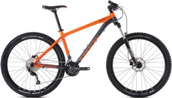 "Product image for Saracen Mantra 27.5"" Mountain Bike 2019 - Hardtail MTB"