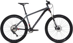 "Product image for Saracen Mantra Trail 27.5"" Mountain Bike 2019 - Hardtail MTB"