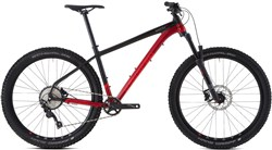 "Saracen Mantra Trail LSL 27.5"" Mountain Bike 2019 - Hardtail MTB"
