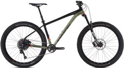 "Product image for Saracen Mantra Elite LSL 27.5"" Mountain Bike 2019 - Hardtail MTB"