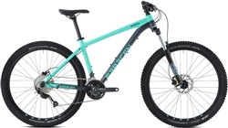 "Saracen Mantra 27.5"" Womens  Mountain Bike 2019 - Hardtail MTB"