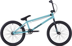 Product image for Saracen Amplitude Wave 2019 - BMX Bike