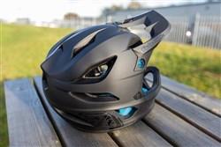 Troy Lee Designs Stage MIPS Full Face MTB Helmet