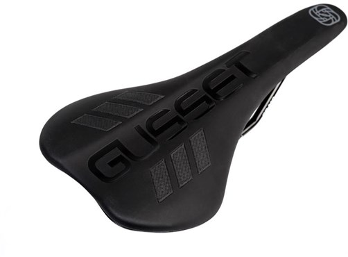 Gusset S2 Saddles