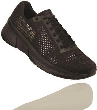 Hoka Cavu FN Womens Running Shoes