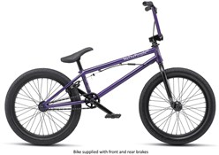 Product image for WeThePeople Versus 2019 - BMX Bike
