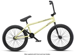 WeThePeople Reason 2019 - BMX Bike