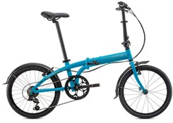 Product image for Tern Link B7 2019 - Folding Bike