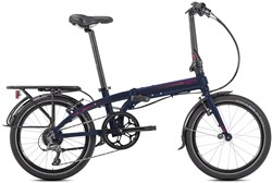 Product image for Tern Link D8 2019 - Folding Bike