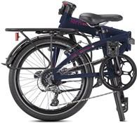 Tern Link D8 2020 - Folding Bike