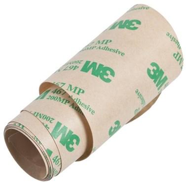 Xlc Inner Tube 26 X 1.5/2.5 40/62-559