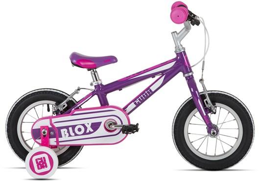 Cuda Blox 12w Pavement Bike 2019 - Kids Bike