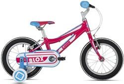 Cuda Blox 14w Pavement Bike 2019 - Kids Bike