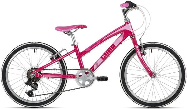 Cuda Mayhem 20w 2019 - Kids Bike