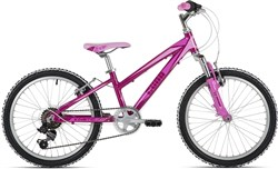 Cuda Kinetic 20w Junior Bike 2019 - Junior Bike