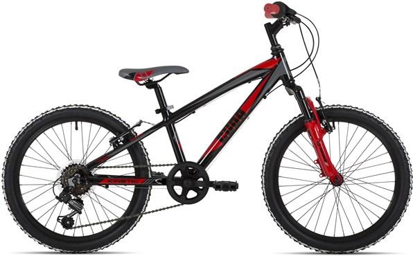 Cuda Kinetic 20w Junior Bike 2019 - Junior Bike