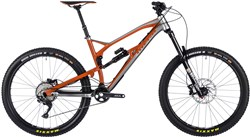 "Product image for Nukeproof Mega 275 Comp 27.5"" - Nearly New - XL"