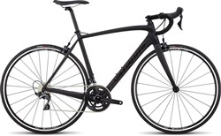 Specialized Tarmac SL4 Elite - Nearly New - 56cm 2018 - Road Bike