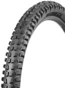 "Vee Tyres Plus Size Flow Snap 27.5"" MTB Tyre"