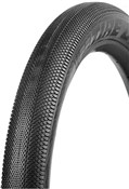 "Product image for Vee Tyres Plus Size Speedster 27.5"" MTB Tyre"