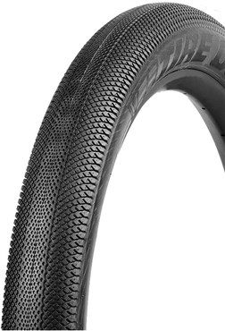 """Vee Tyres Plus Size Speedster 27.5"""" MTB Tyre"""