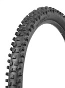 "Product image for Vee Tyres Downhill/Enduro Flow Smasher 27.5"" MTB Tyre"