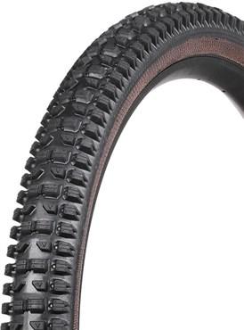 """Vee Tyres Flow Rumba 27.5"""" MTB Tyre"""