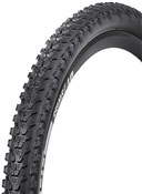 "Product image for Vee Tyres XC/Marathon/Trail Rail Escape 29"" MTB Tyre"