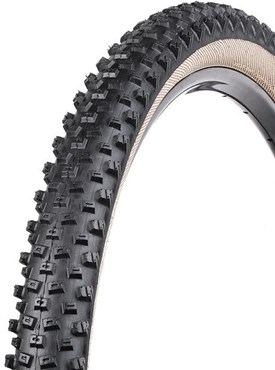 "Vee Tyres Crown Series Junior Crown GEM 24"" Tyre"
