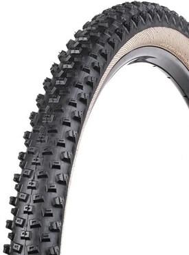 "Vee Tyres Junior Crown GEM 20"" Tyre"