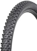 "Vee Tyres Crown Series Junior Crown GEM 18"" Tyre"