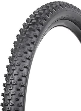 "Vee Tyres Junior Crown GEM 18"" Tyre"