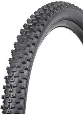 """Vee Tyres Crown Series Junior Crown GEM 16"""" Tyre"""