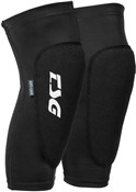 Product image for TSG 2nd Skin A Kneeguards 2.0