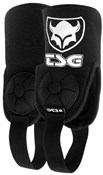 TSG Ankle Guard Pads