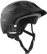 TSG Cadete MTB Helmet Junior
