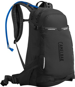 CamelBak H.A.W.G LR 20 Low Rider Hydration Pack / Backpack