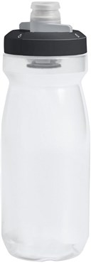 CamelBak Podium Blank Bottle 620ml
