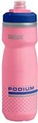CamelBak Podium Chill Insulated Bottle 600ml
