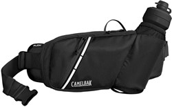 Product image for CamelBak Podium Flow Belt Hydration Pack / Waist Bag
